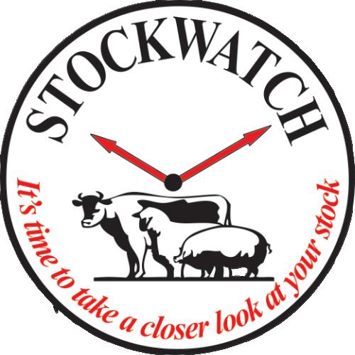 Stock Watch Lab Logo